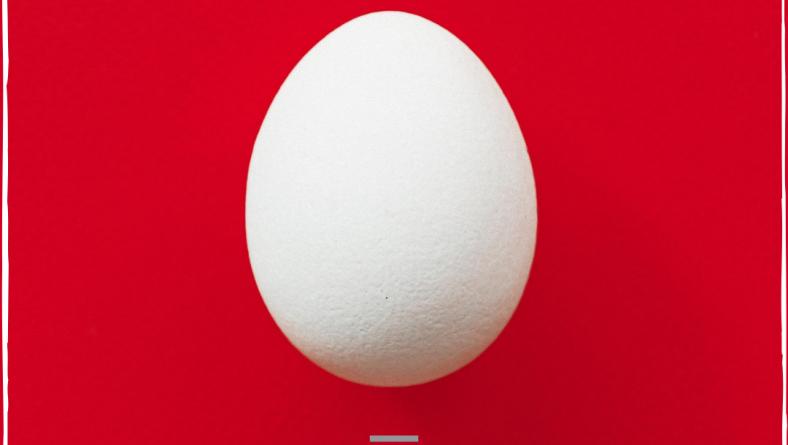 Voglio farvi un esempio semplice come un uovo: